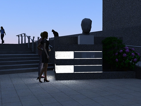Monumentos Dawes 4.jpg