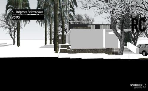 Diapositiva66.jpg