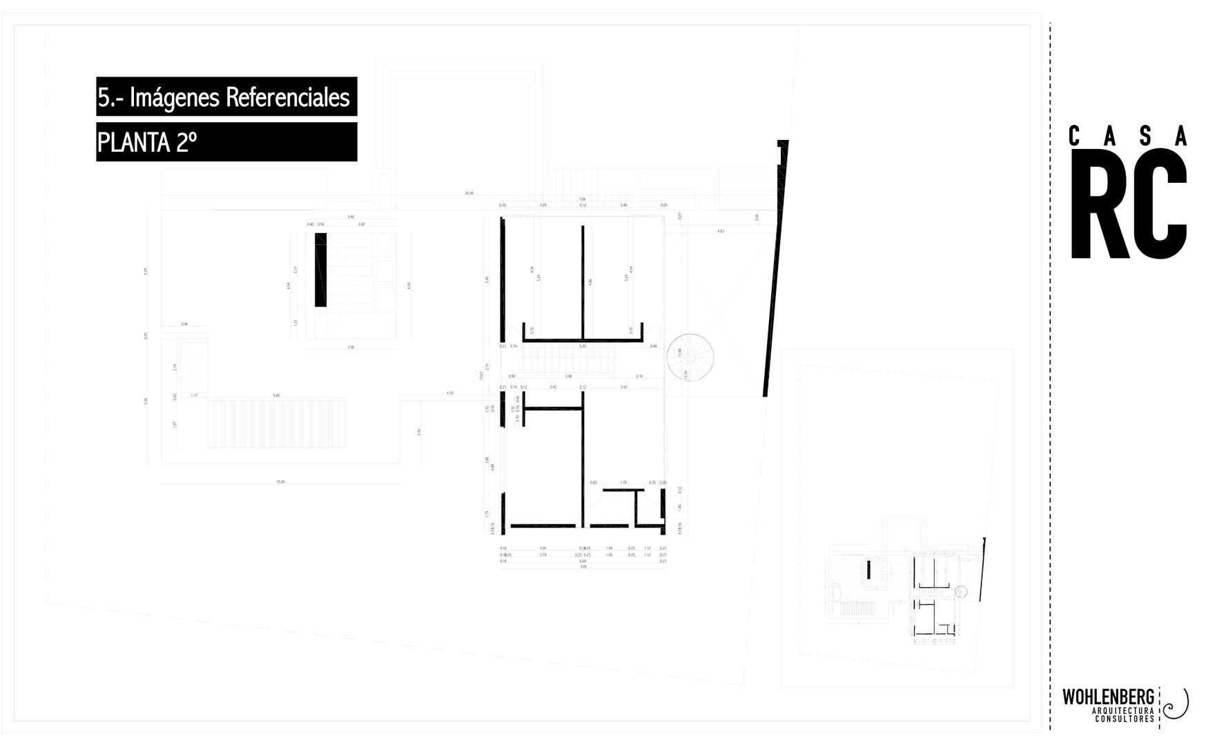 Diapositiva53.jpg