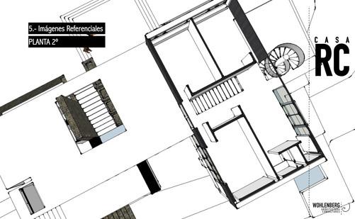 Diapositiva52.jpg