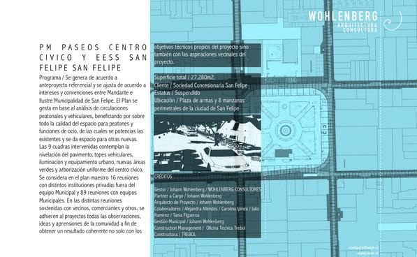 Diapositiva05.jpg