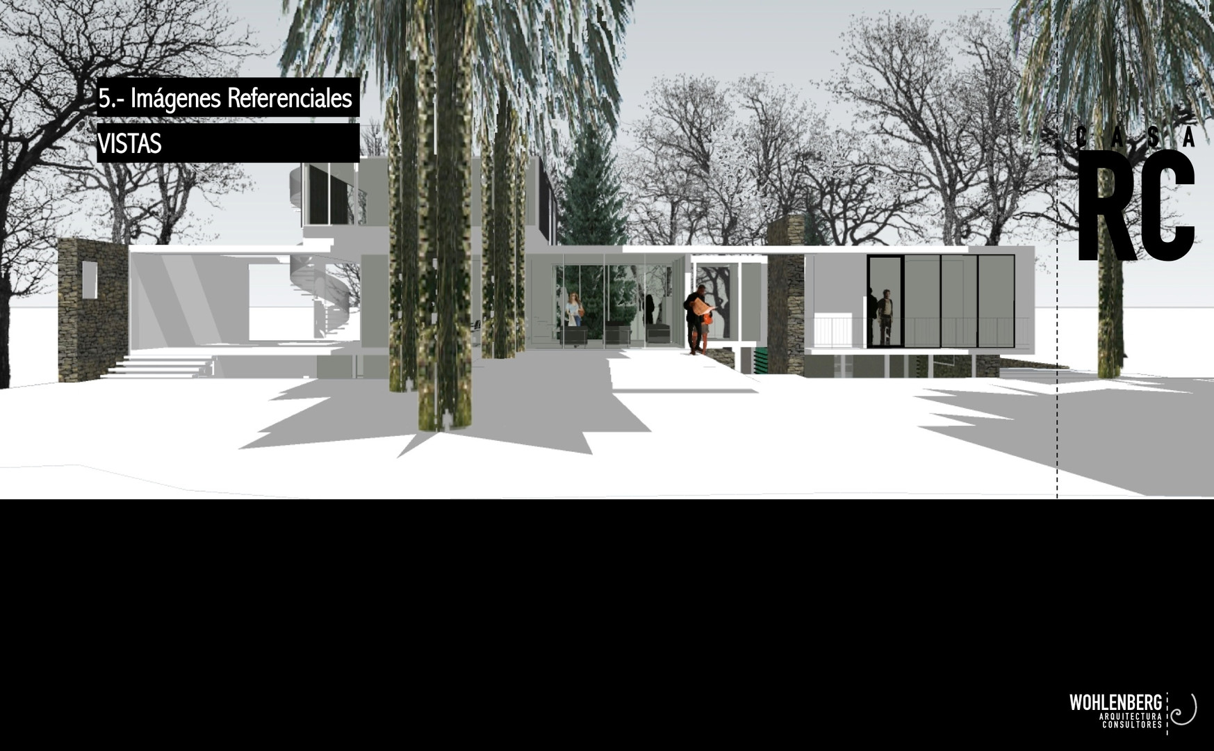 Diapositiva57.jpg