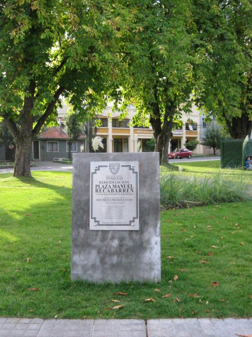 Placa Conmemorativa.JPG