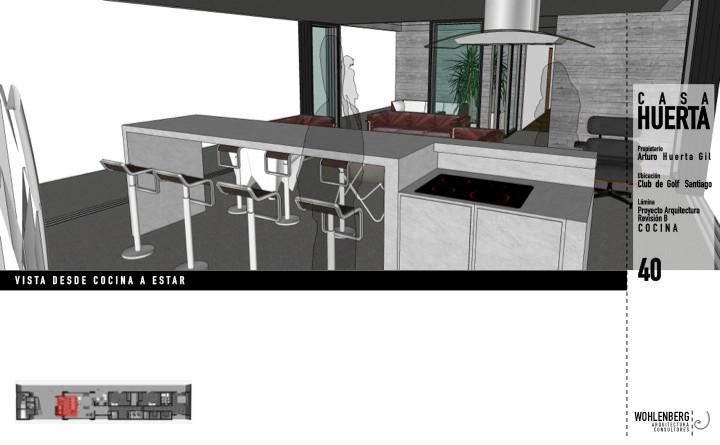 Diapositiva40.jpg