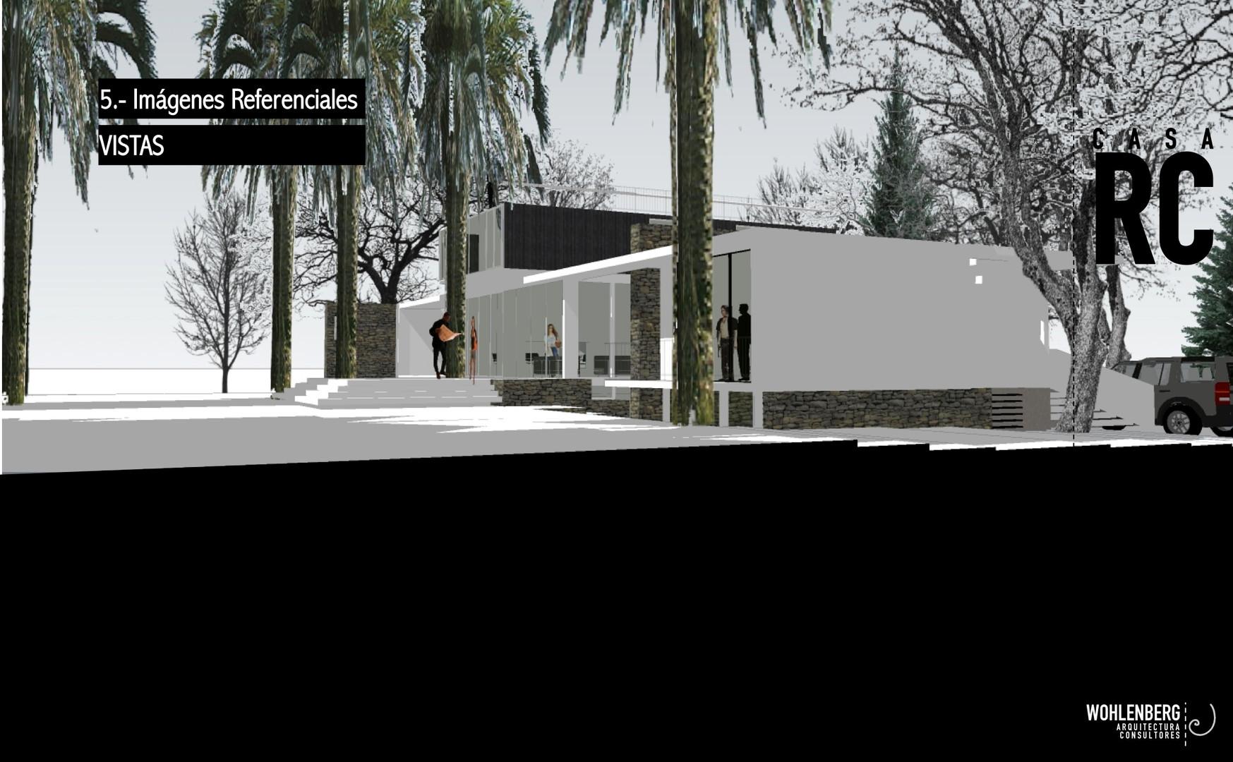 Diapositiva65.jpg