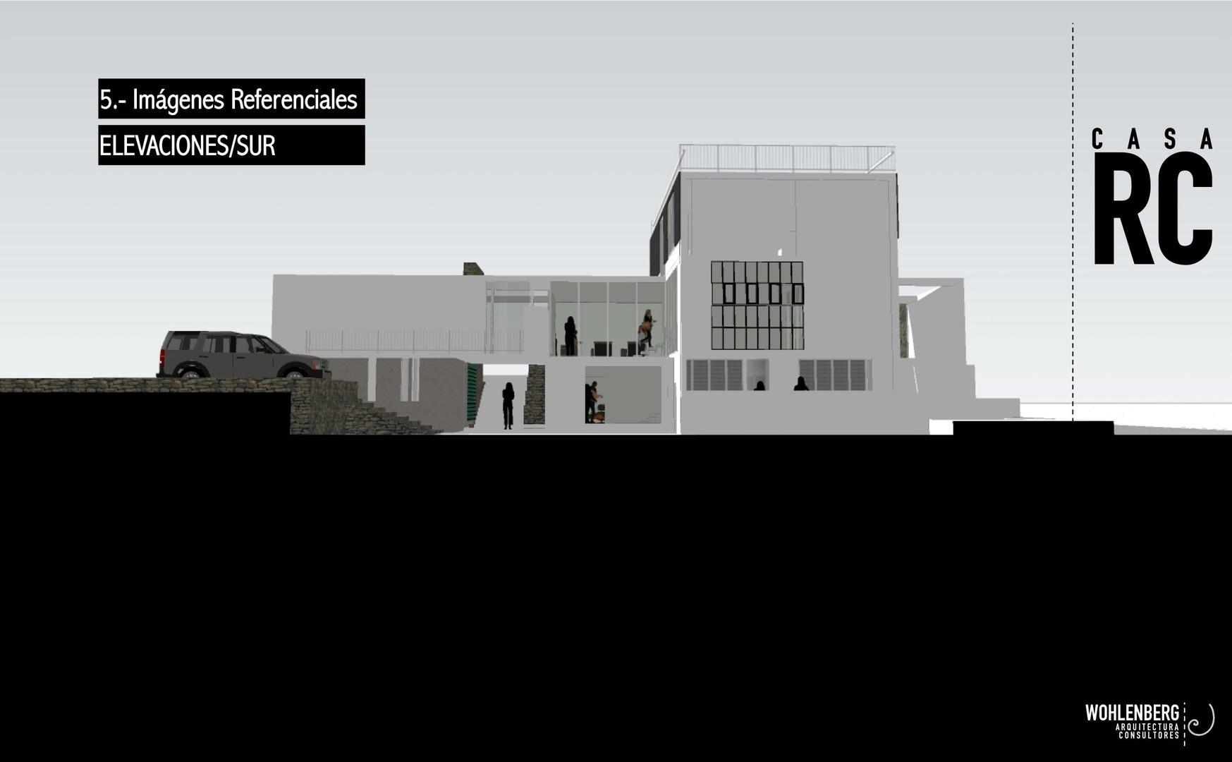 Diapositiva44.jpg