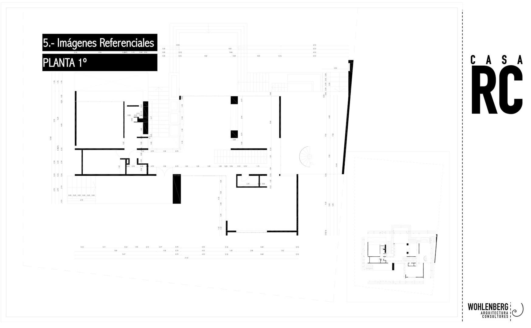 Diapositiva51.jpg