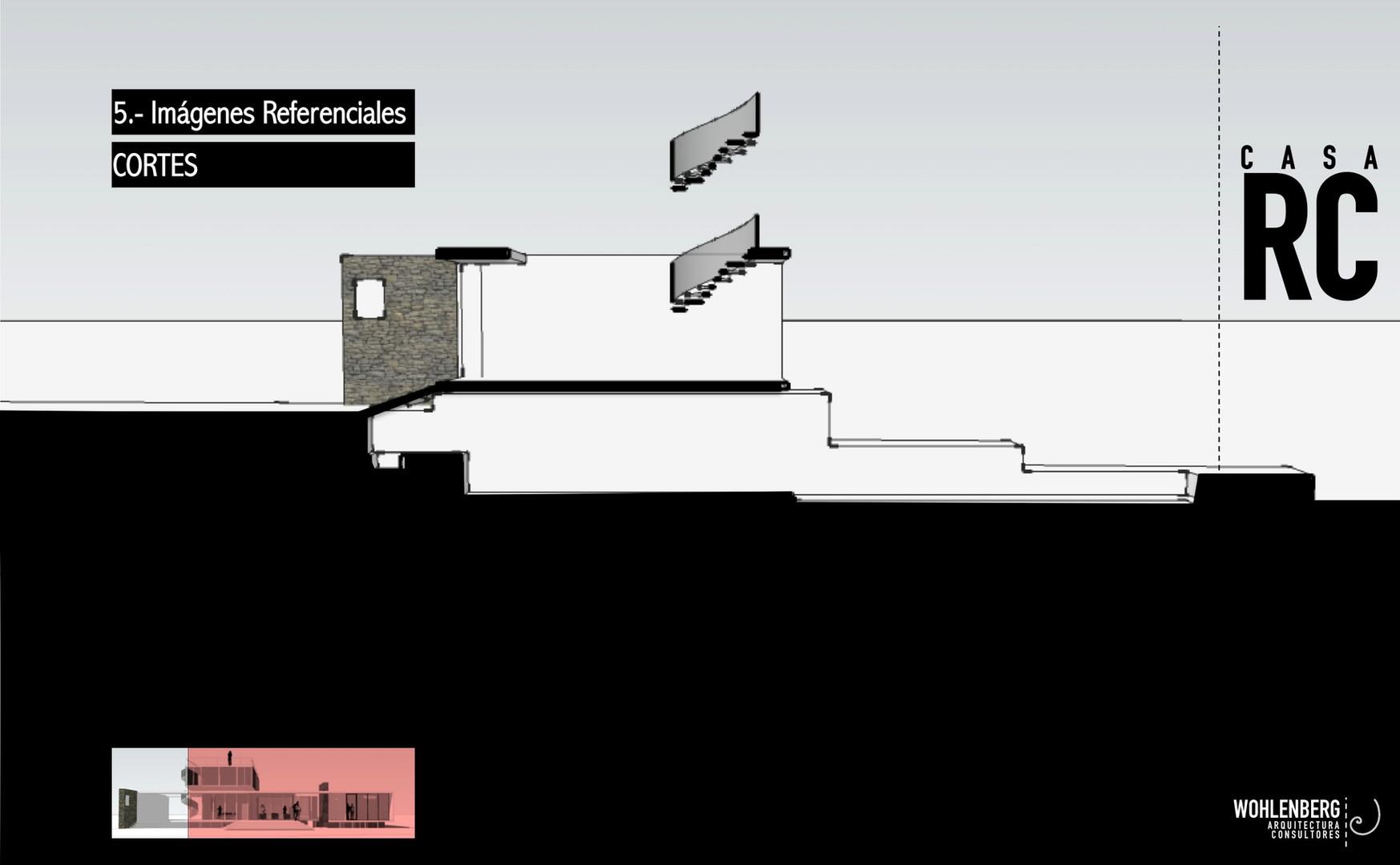 Diapositiva34.jpg