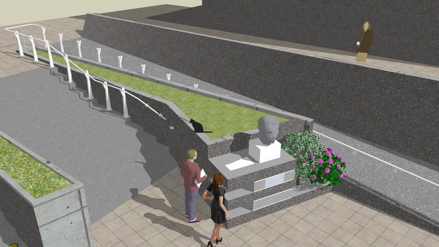 Monumento DAWES1.jpg