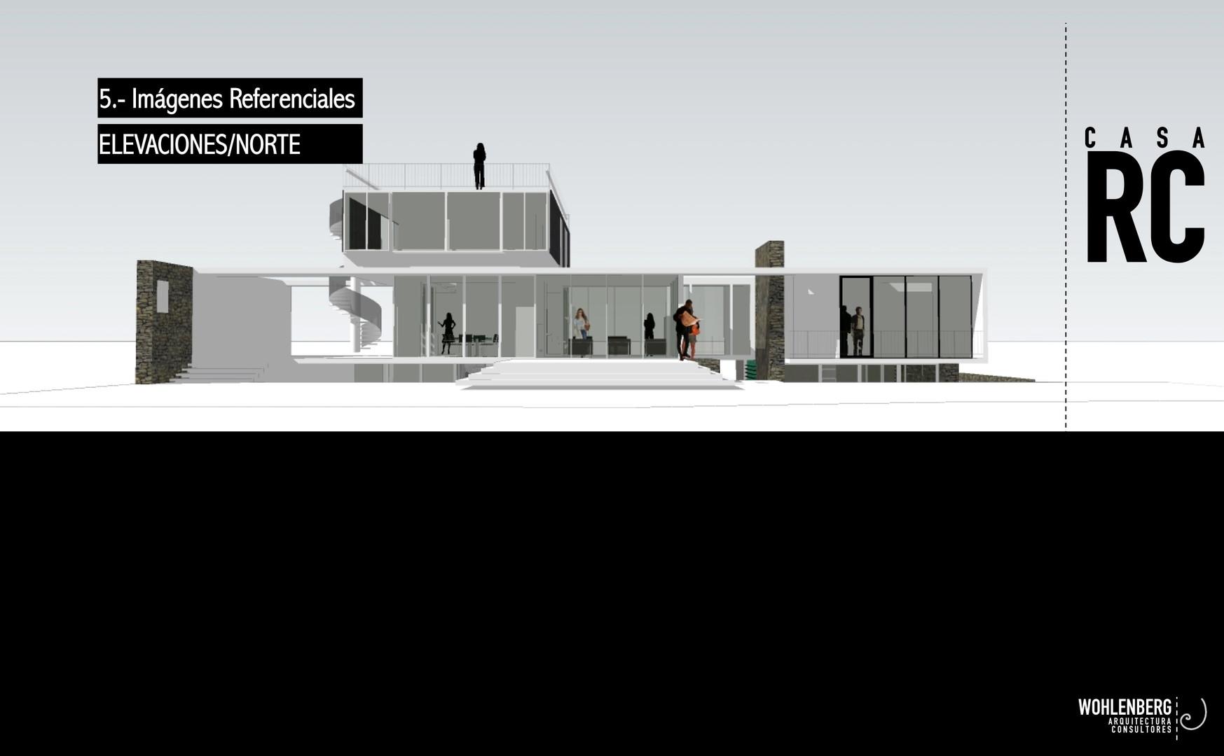 Diapositiva46.jpg