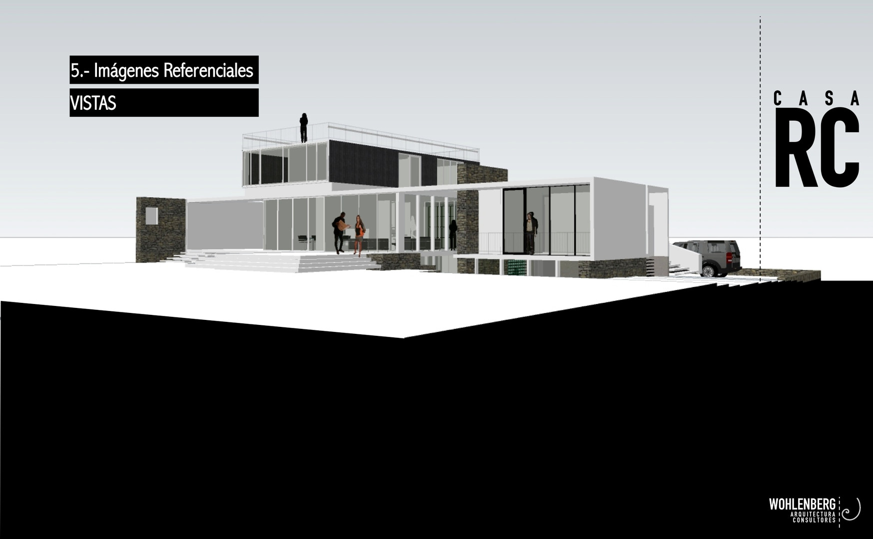 Diapositiva61.jpg