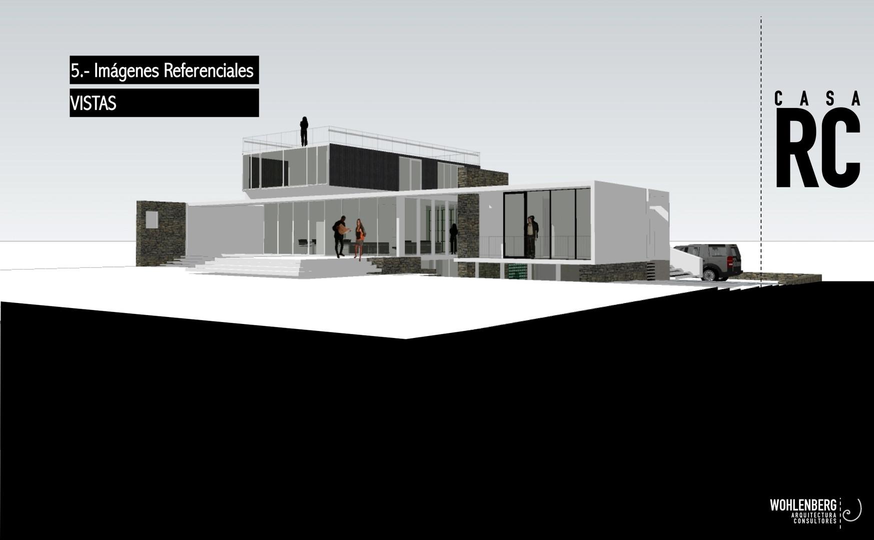 Diapositiva62.jpg