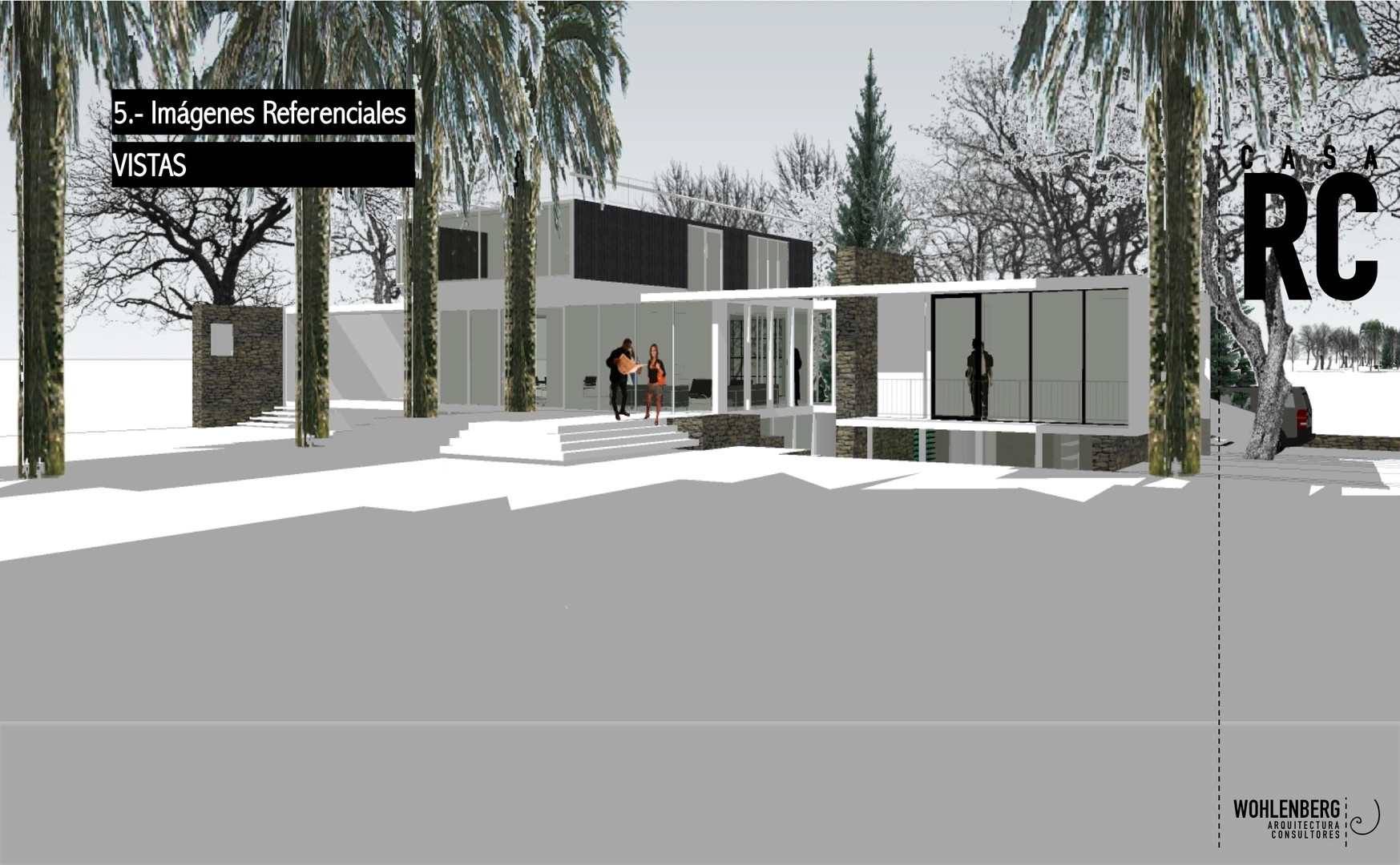 Diapositiva59.jpg