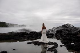 Jen+McLeod+Photography_Klancar090.jpg