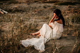 Jen+McLeod+Photography_NikkiParker_45.jp