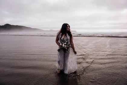 Jen+McLeod+Photography_AstrydJohnFIRSTGB