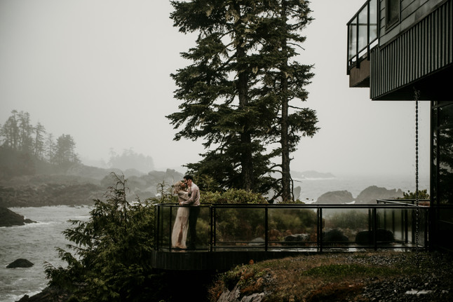 Jen+McLeod+Photography_LeeTaraElopement_