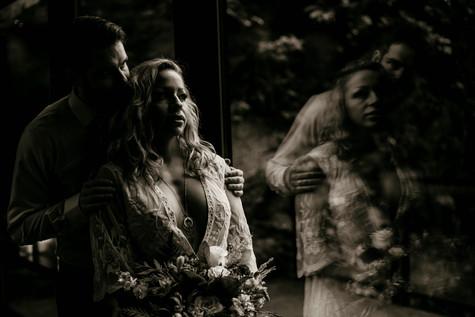 Jen+McLeod+Photography_LeeTaraElopement_