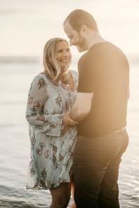 Jen+McLeod+Photography_JasonHaleyMaterni