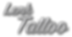 Lenk_Logo2.png