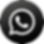 iconfinder_whatsapp_2119370.png