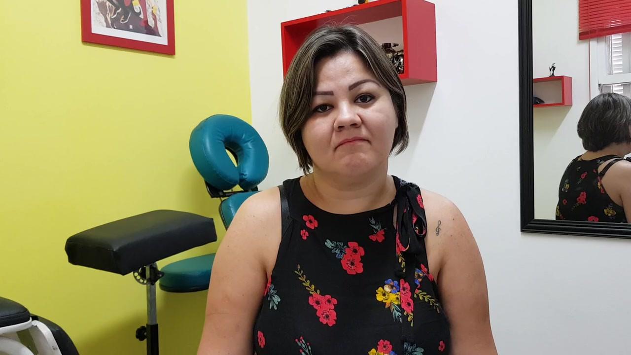 Depoimento - Fernanda Mini Tattoo.mp4