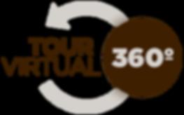 Visite nosso espaço no Tour Virtual