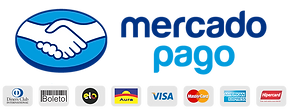 brasmed-rj-pagamento-mercadopago.png