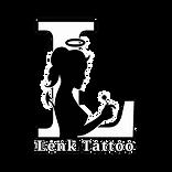 Logo Lenk Tattoo Transparente-01.png