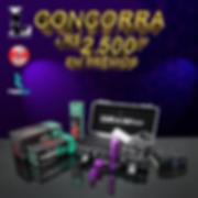 Promocao_Sorteio_Pen_Curso_-_Foto.png