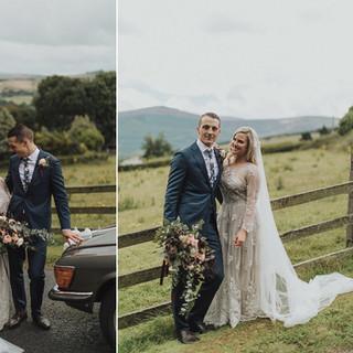 Trudder-Lodge-Wicklow-wedding-photographer-0125.jpg