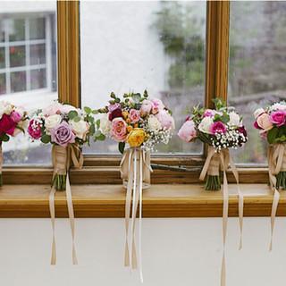 Bouquets 7.jpg