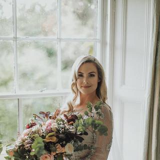 Trudder-Lodge-Wicklow-wedding-photographer-0060.jpg