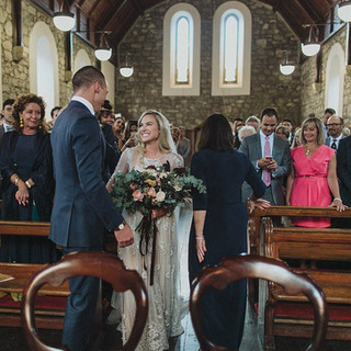 Trudder-Lodge-Wicklow-wedding-photographer-0081.jpg