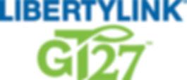 LLK_GT27_Vert_PMS.jpg