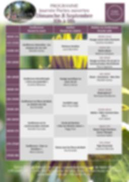 programme A3 08092019.jpg