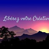 flyer-revelez-votre-creativite-1.jpg