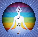 souffle-sons-vibrations-chakras.jpg