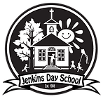 Jenkins Day School Logo
