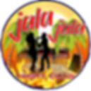 jala_edited.png