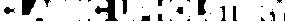 Classic_Upholstery_Logo_2017_wordmarkwht