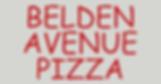 BeldenAvePizzaBeldenAve14NorwalkCT_1.png