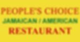 PeoplesChoiceJamaicanAmericanRestaurant7