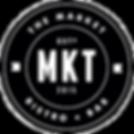 mkt_edited.png