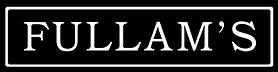 fullams-logo@2x.png