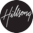 Hillsong-Connecticut-200x200_edited.png