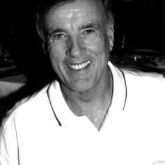 Norman Chambers