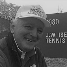 J.W. Isenhour, Jr.
