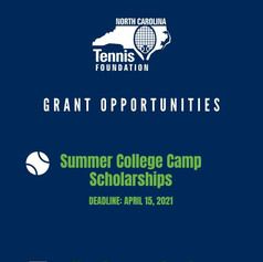 Click here fto access 2021 individual, organization, & high school team need-based grants