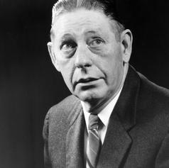 Robert Crosland